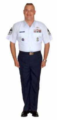 USAF_Uniform-2