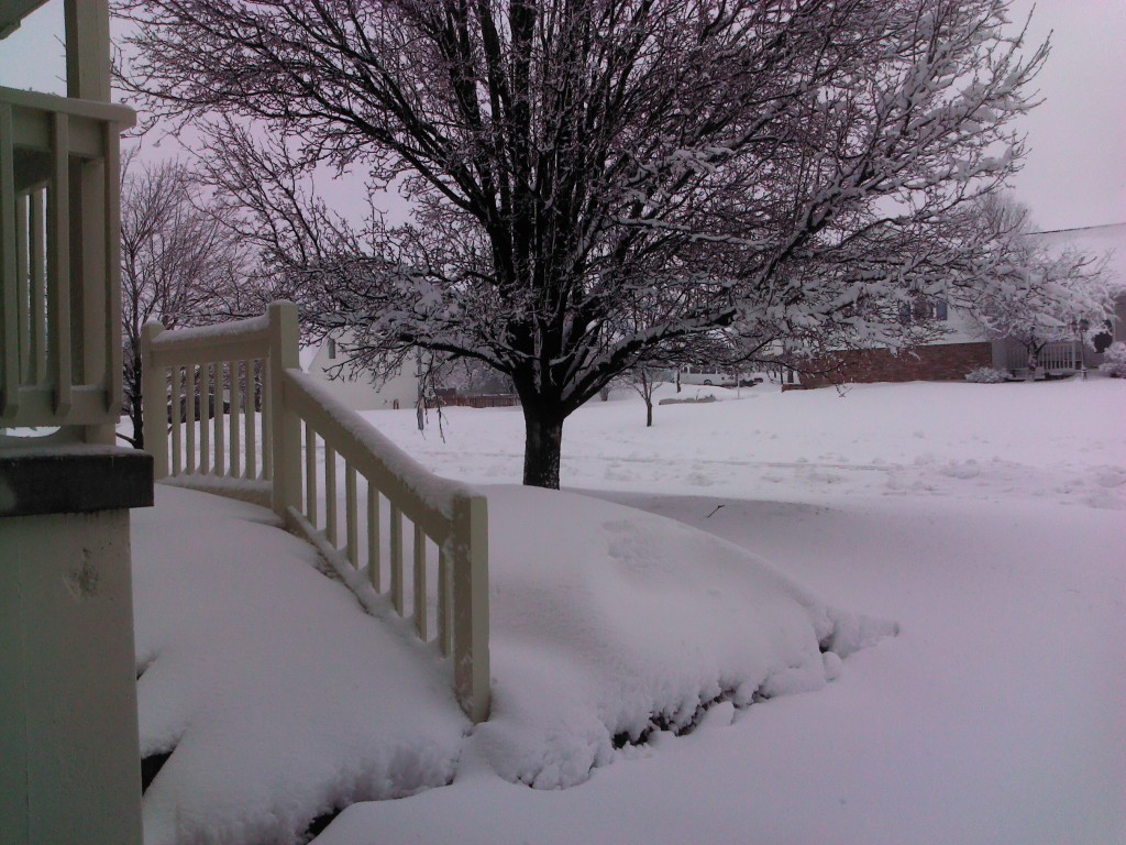 Snowstorm_02262013_tblet-1