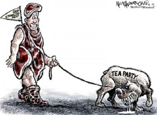 GOP-Tea-Party