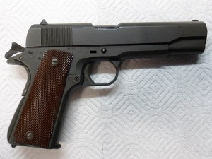RemingtonRand1911A12