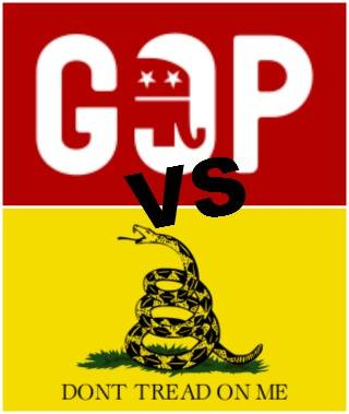 GOP_v_TeaParty