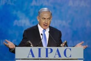 Bibi_Netanyahu-AIPAC