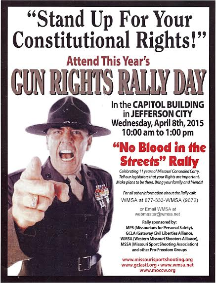 Gun_Rally_2015