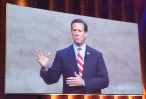 Rick Santorum_2015-04-13