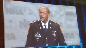 Sheriff Dave Clark_2015-04-13