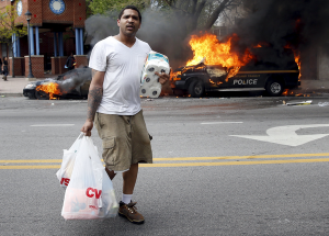 baltimore_rioter