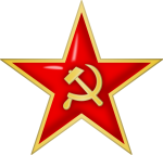 AltNewDNCSymbol